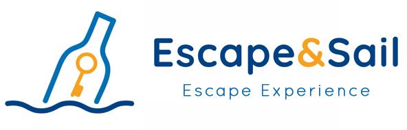 Escape & Sail